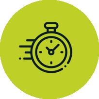 Client Signals - Kundensignale
