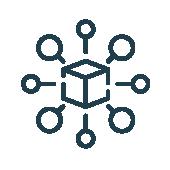 Content-Hub