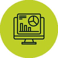 Webaktivitäten protokollieren